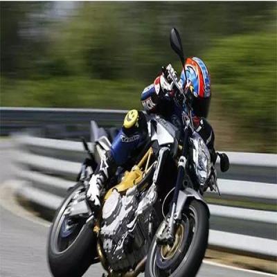 摩托车ABS是不是鸡肋