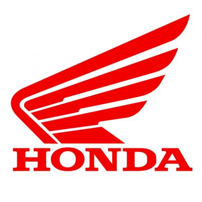 本田HONDA