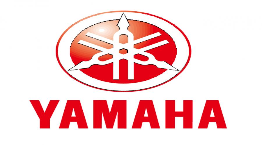 雅马哈Yamaha
